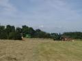Ferme de La Chaux - GAEC du Bois Joli - Producteur de Saint-Nectaire fermier